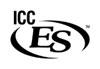 cc es